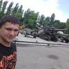 Макс, 25, г.Романовка