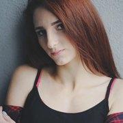 Елизавета 24 Павловск