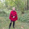 Наталья, 43, г.Сергиев Посад