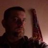 Ivo_Ozolins, 37, г.Таллин
