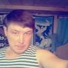 Василь, 41, г.Верхние Татышлы