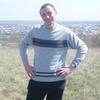 valera, 28, г.Бузулук