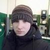 Павел, 26, г.Орша