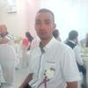Alexandr, 30, г.Страшены