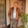 владимир, 62, г.Рязань