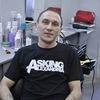 Манасуев, 37, г.Йошкар-Ола