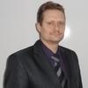 Михаил, 44, г.Ефремов