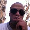 shota, 29, г.Бат-Ям