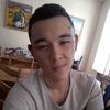 Сакен, 24, г.Астана