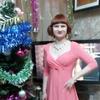 Наталья, 28, г.Комсомольск-на-Амуре
