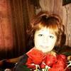 Tatiana, 48, г.Звездный