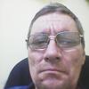 иван, 44, г.Кунгур