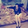 Валентина, 51, г.Переславль-Залесский