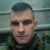 Серёга, 32, г.Самара