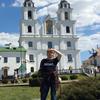 Ольга, 54, г.Конаково