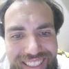 Brad, 29, г.Рино