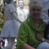 Ангелина, 40, г.Волгоград