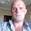 Дмитрий, 28, г.Зарайск