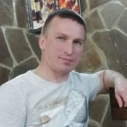 Сергей 44 Братск