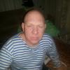 Евгений, 46, г.Камышин