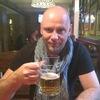 Andrey, 44, г.Ужгород