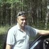 владимир, 46, г.Бор