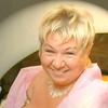 наталья, 61, г.Магнитогорск