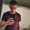 Andrey Poberejets, 26, г.Севастополь