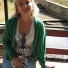 Irenna, 35, г.Страшены