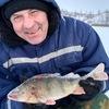 Владимир, 48, г.Тула