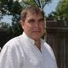 Сергей, 53, г.Волжск