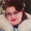 олеся симонова, 39, г.Новомосковск