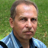 сергей, 60, г.Минск