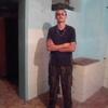 Серый, 31, г.Шилка