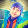 Илья, 26, г.Бирск