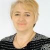 Людмила, 60, г.Уяр