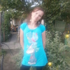 Ирина, 30, г.Долинская