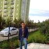 Zarif, 39, г.Душанбе