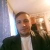 petr, 41, г.Елгава