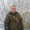 Игорь, 36, г.Астрахань