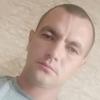 Денис, 29, г.Киров