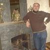 Zaza, 43, г.Зугдиди