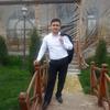 NAJMIDDIN, 29, г.Ташкент