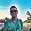 Михаил, 20, г.Ростов-на-Дону