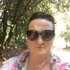 Наталья, 45, г.Канны