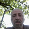 Kakha, 30, г.Прово