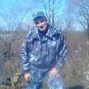 рома, 43, г.Ковров