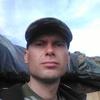 viktor, 36, г.Сарны