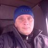 Сергей, 32, г.Ишим
