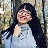 Алина, 21, г.Владимир